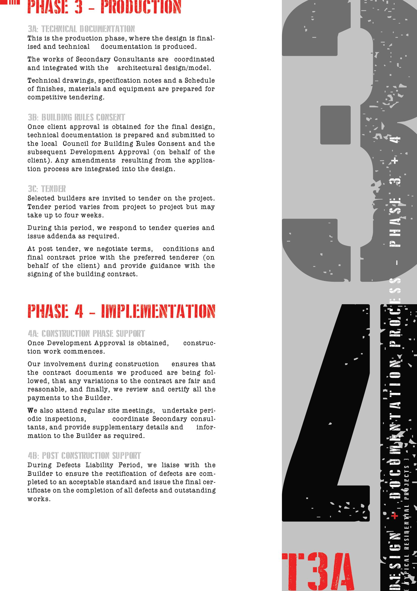 t3_Design & Documentation Process_S4_PS CC -180326